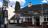 The Royal Oak in Sunningdale